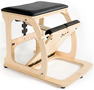 Balanced Body EXO Chair, Split Pedal