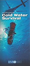 A Pocket Guide to Cold Water Survival, 2012