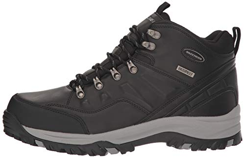 Skechers Relment-Traven Hiking Boots