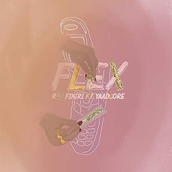 Flex (feat. Yaadcore)