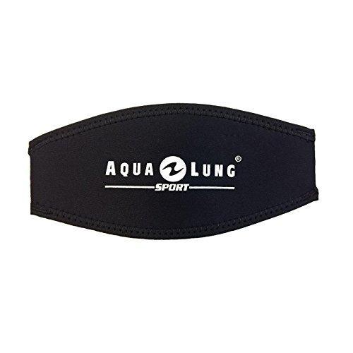 AQUALUNG - Maskenbandschutz Neopren