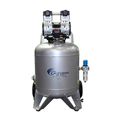 California Air Tools CAT-30020C Quiet Compressor