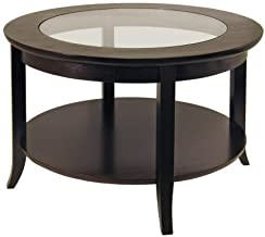 Best discount coffee tables Reviews