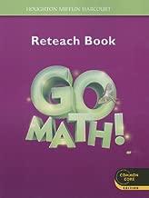 Best harcourt math reteach workbook grade 3 Reviews