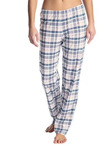 CALIDA dames pyjamabroek Favourites Trend 5