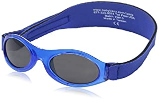 Baby Banz Adventure Sunglasses  - 0-2 Years (B002K8PC30) | Amazon price tracker / tracking, Amazon price history charts, Amazon price watches, Amazon price drop alerts