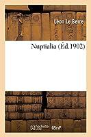 Nuptialia