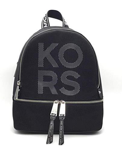Michael Kors Rhea Zip MD Backpack 30S9SEZB2U 012