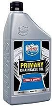 Lucas Oil 10790 Chain Case Oil, 32. Fluid_Ounces