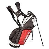 Best Ultra-Lightweight: Cobra Ultralite Golf Bag