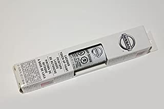 Nissan (Pearl White, QAB Touch Up Paint + Clear Coat Pen OEM New