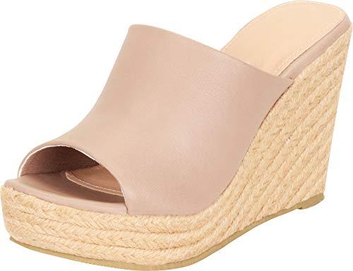 Sandalias De Señora  marca Cambridge Select