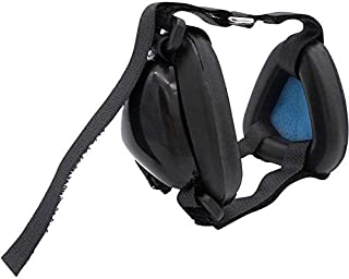 Mutt Muffs Hearing Protection for Dogs - Small