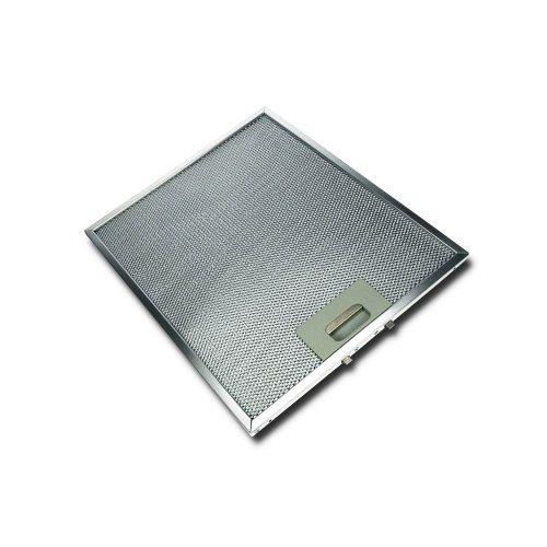 Electrolux 4055099172 Filtro antigrasso per metallo con cappuccio originale