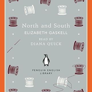 North and South                   Auteur(s):                                                                                                                                 Elizabeth Gaskell                               Narrateur(s):                                                                                                                                 Diana Quick                      Durée: 6 h et 4 min     Pas de évaluations     Au global 0,0