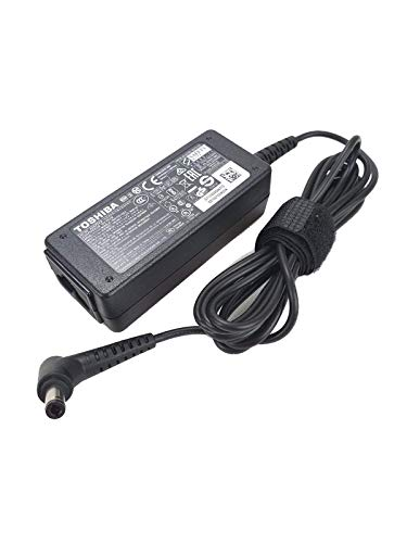 Laptop Charger for Toshiba Satellite PA5177U-1ACA...