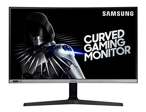 Monitores 27 Pulgadas 2020 Marca SAMSUNG