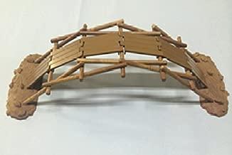 Academy Da Vinci Arch Bridge Science Kit