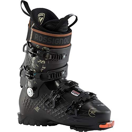 Rossignol Męskie buty narciarskie Alltrack Pro 110 Lt Gw czarne, 28,5