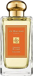 Jo Malone Londyn Orange Bitters Cologne, 100 ml