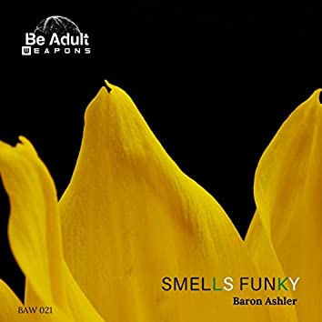 Smells Funky