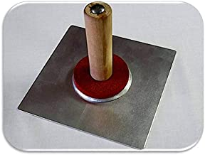 "product image for Port Austin Level & Tool Mfg. Co. Port Austin Level Drywall Hawk 13"" x 13"""
