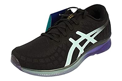 ASICS Women Gel-Quantum Infinity Running Shoes