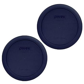 pyrex 7201 pc