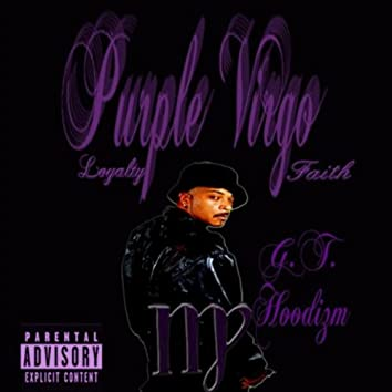 Purple Virgo (feat. Sniper & K-Rino)