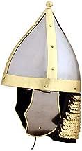 Deepeeka AH6712N Auxillary Archer Helmet