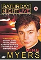 Saturday Night Live [DVD]