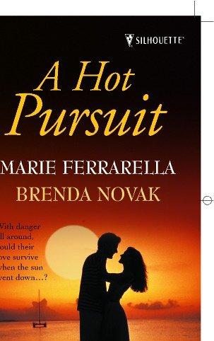 A Hot Pursuit