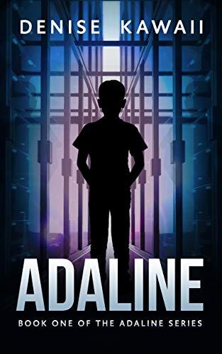 Adaline (Adaline Series Book 1)