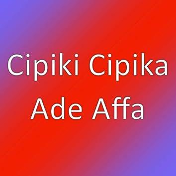 Ade Affa