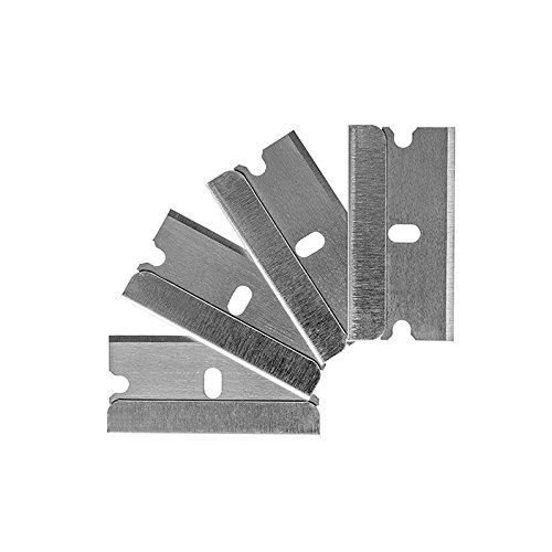 Electrolux e6hub102-10 messen keramische kookplaat