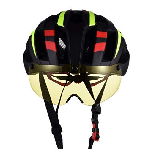 zihui Goggles paardrijden mountainbike fietshelm paardrijden kinder bescherming beschermende helm