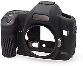 Walimex Pro Funda fácil para Cubrir Canon 5D Mark II