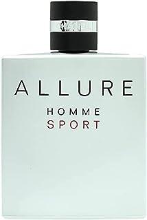 Chanel Allure Homme Sport EDT Spray 150 ml