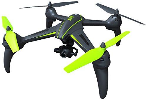TwoDots Technology - TDFT0023 - Eagle PRO Camera Drone - telecamera HD 720p...