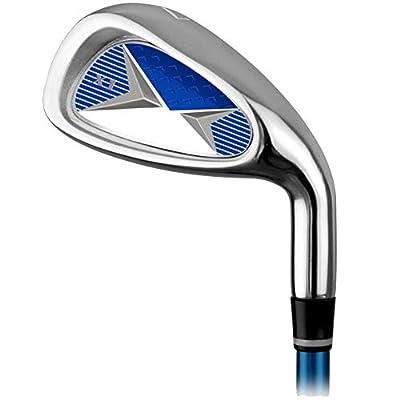 Asdflina Golf Practice Club
