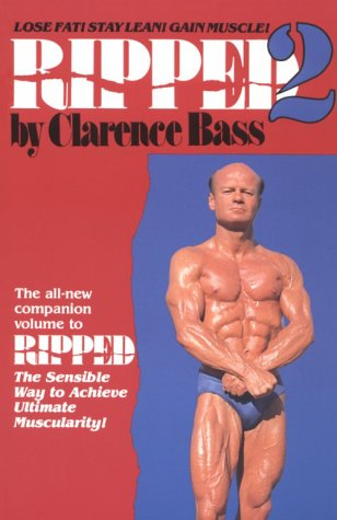 Ripped 2