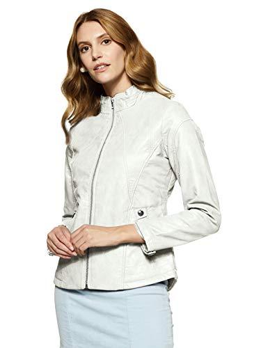 Fort Collins Women's Jacket (1753 FC_Peach_XL)