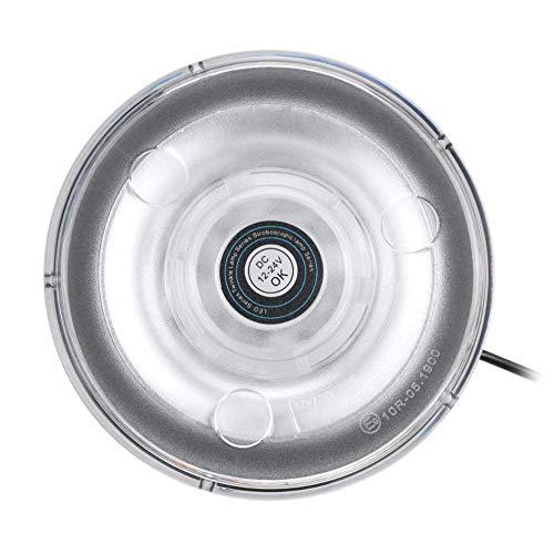 Yhhzw 1St. Magnetisches Led-Blinklicht Arbeitslicht Blinkendes Notwarnlicht Wasserdichte Kontrollleuchten Für Traktoren
