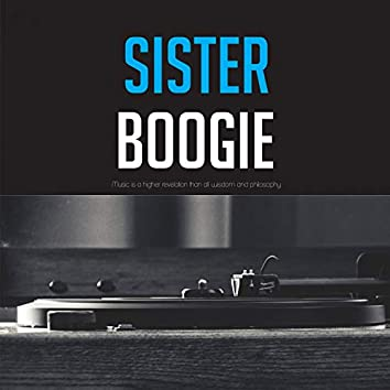Sister Boogie
