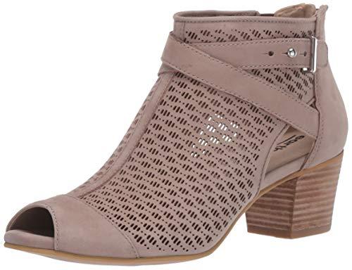 Earth Shoes Leros Gaia Women's Coco 7 Medium