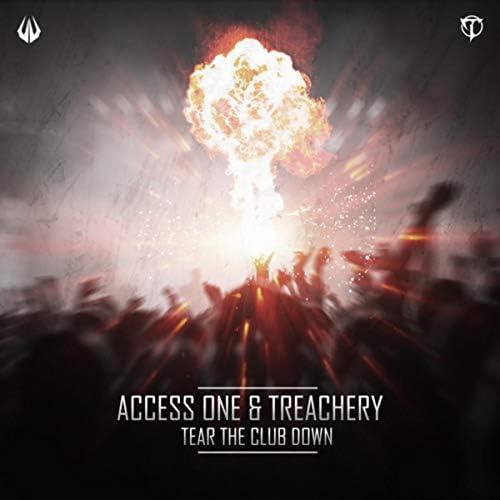 Access One & Treachery