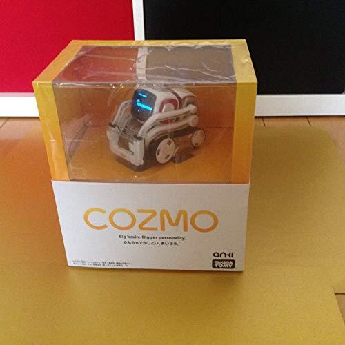 COZMO(コズモ)
