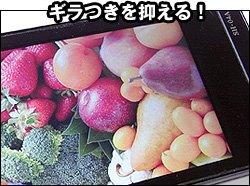 41SREIZYhDL. SL500 -「Lenovo IdeaPad Duet Chromebook」をレビュー!タブレットとの中間、こんなモデルが欲しかった