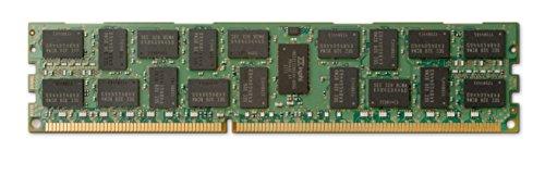 HP 4GB (1x4GB) DDR4-2133 ECC Reg RAM