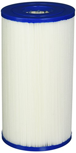 Pleatco PRB35-IN Replacement Cartridge for Dynamic Series IV -...